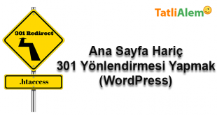 wordpress 301